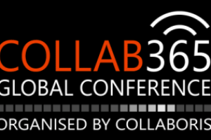 Collab365-Global-Conference-BLACK