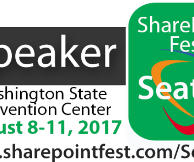 SpeakerSPFSeattle2017
