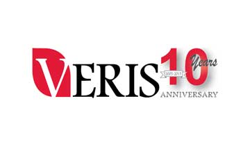 Veris-Logo-10-year-e-mail