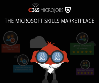 1200x600_c365_microjobs_featuredimg