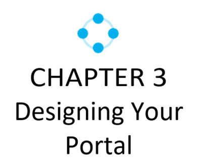 Chapter 3 heading